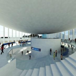 Rotunda3